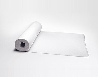 Стекловолоконная ткань