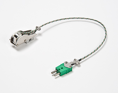 Контактный термоэлемент OS 450