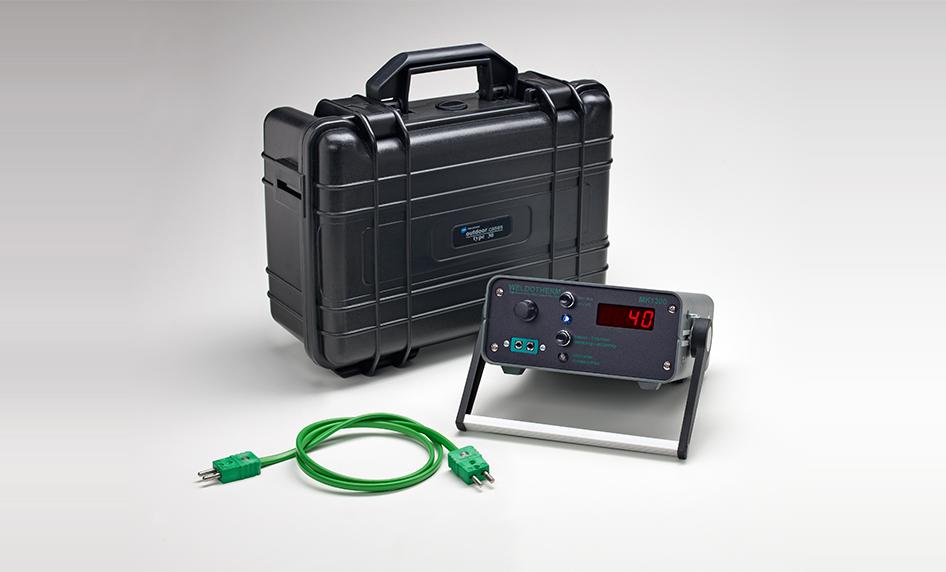 Калибровочное устройство MK 1300