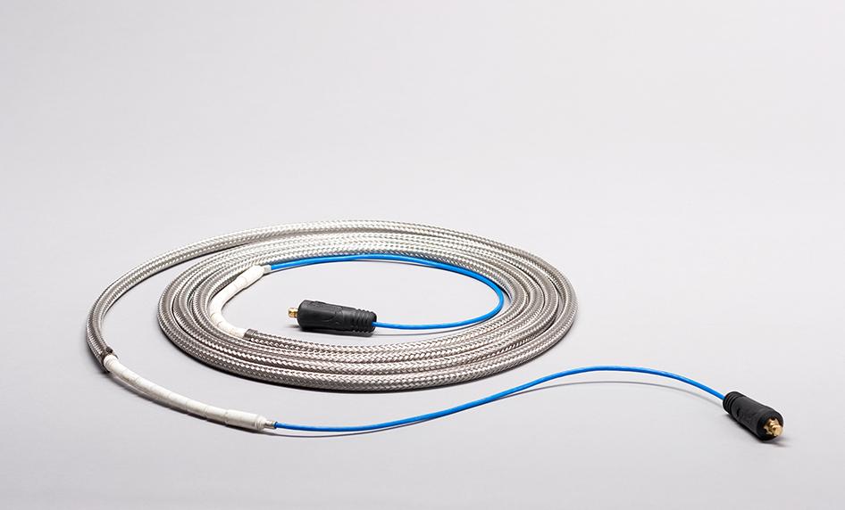 Одиночные кабеля