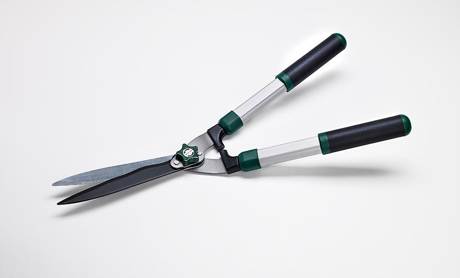 Специальные ножницы для минеральной ваты