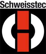 schweisstec_logo_website