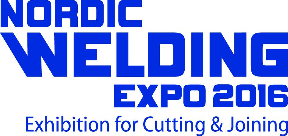 Nordic_Welding_Expo2014_logo_tummennettu
