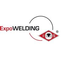 Logo ExpoWelding 2018